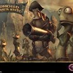 Oddworld Strangers Wrath HD Vita Wallpaper Themes Thumb 150x150 Jpg