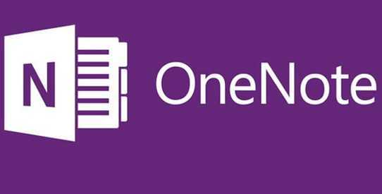 Creating and Sharing Note in Windows 8