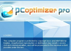 How To Remove Optimizer Pro