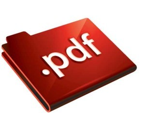 Best PDF Readers For Windows (Part 1)