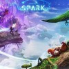 Project Spark to allows player create , play and share whatever they can think of