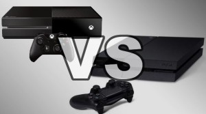 PS4-Xbox-One-2013