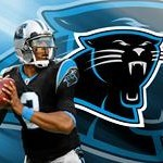 Panthers wallpaper themes thumb jpg