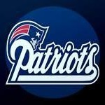 Patriots wallpaper themes thumb jpg