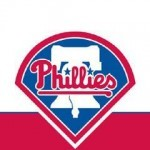 Philadelphia Phillies wallpaper jpg