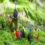 Pikmin 3 Wallpaper Themes Thumb Jpg