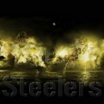 Pittsburgh Steelers wallpaper jpg