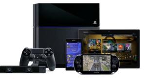 PlayStation-Now-Launch