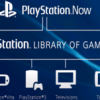 PlayStation Now Streaming Service 300x1511 100x100 Png