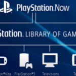 PlayStation Now Streaming Service 300x1511 png
