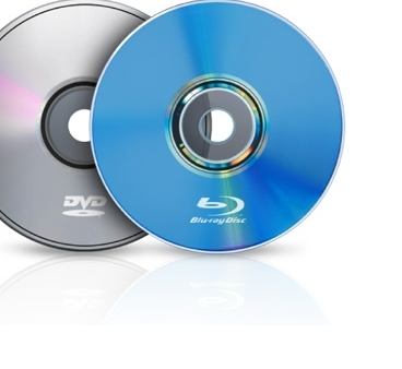 How To Play Blu Rays And DVD's in Windows 8