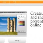 5 Alternatives to Powerpoint