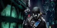 High-Quality Prey 2 HD Wallpapers Included In This Themepack