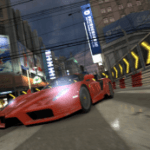 Project Gotham Racing Revival 300x1731 png