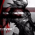 Prototype 2 HD 1920p wallpaper themes thumb jpg