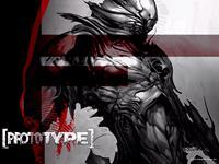 Awesome Stuff: Themepack With Best Prototype 2 Wallpapers