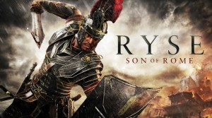 Xbox One exclusive Ryse: Son of Rome set to be a brutal launch day hit