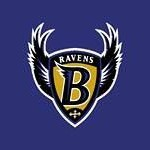Download The Baltimore Ravens Theme
