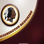 Redskins wallpaper themes thumb jpg