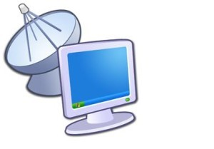 How To Use Remote Desktop Software In Windows