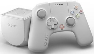 Revised-Android-Ouya