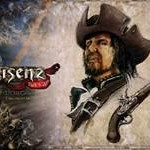Just In: Risen 2 Now On Steam, Get Windows 7 Themepack