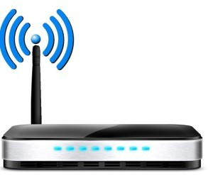 How To Access Your Router From Windows