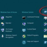 "Beginner Tutorial: How to open ""Run"" in Windows 8"