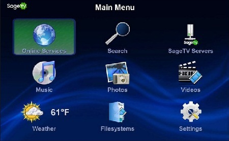5 Capturing Tools For HDTV's: Software Options to Maximize HD PVRs