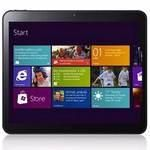 Samsung Windows 8 tablet 1 thumb jpg