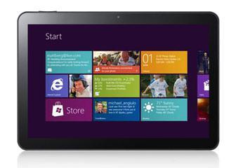 Battery Life May Be A Main Reason Behind Windows 8 Running Only Metro On ARM