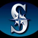 Seattle Mariners wallpaper jpg