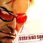 Serious Sam BFE HD 1920p Wallpaper Themes Thumb 150x150 Jpg