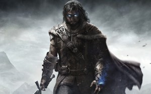 Fixed: Shadow of Mordor Windows Theme With Over 40 HD Wallpapers, LOTR Cursors And Sounds