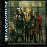 Shadowrun Online Wallpaper Themes Thumb Jpg