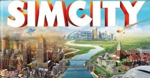 SimCity-2013-Launch