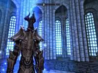 Skyrim F2P Online Game To Be Released in Two Years: Part Two