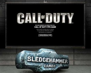 Sledgehammer-Games-Call-Of-Duty
