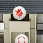 Smart HOme Security png