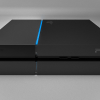 Sony Confident About PS4 Launch