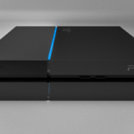 Sony PlayStation 4 Release 300x2001 png