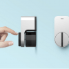 Sony Smart Lock 100x100 png