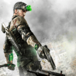 Splinter Cell Blacklist 300x1721 png