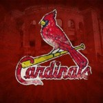 St  Louis Cardinals wallpaper jpg