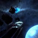 Star Trek The Game HD 1920p Desktop wallpaper themes thumb jpg