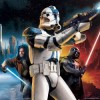 Co-Op Game: Star Wars Battlefront 3 Theme With 17 HD Wallpapers