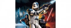 Star Wars Battlefront 3 (2015) Themepack With 4 HD Wallpapers