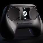 Steam Controllers be manufactured by Valve png