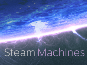 Steam-Machines-Praised