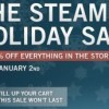 Steam Sale Nearly Over 300x1721 100x100 Jpg